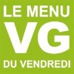 menu-vg-150x150